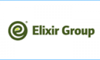 013_Elixir Group